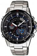 Pánské hodinky Casio ERA-200RB-1A