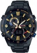 Pánské hodinky Casio ERA-201RBK-1A