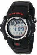 Pánské hodinky Casio G-2900F-1