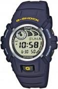Pánské hodinky Casio G-2900F-2