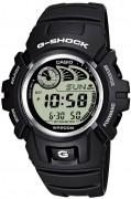 Pánské hodinky Casio G-2900F-8