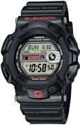 Pánské hodinky Casio G-9100-1