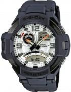 Pánské hodinky Casio GA-1000-2A
