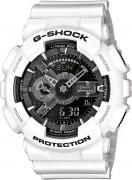 Pánské hodinky Casio GA-110GW-7A
