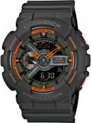 Pánské hodinky Casio GA-110TS-1A4