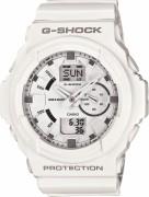 Pánské hodinky Casio GA-150-7A