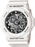 Pánské hodinky Casio GA-300-7A