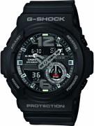 Pánské hodinky Casio GA-310-1A