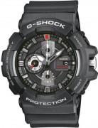 Pánské hodinky Casio GAC-100-1A