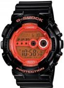 Pánské hodinky Casio GD-100HC-1