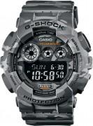 Pánské hodinky Casio GD-120CM-8