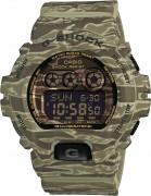 Pánské hodinky Casio GD-X6900CM-5