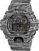 Pánské hodinky Casio GD-X6900CM-8