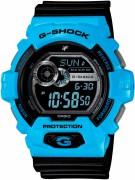 Pánské hodinky Casio GLS-8900LV-2