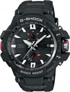Pánské hodinky Casio GW-A1000-1A
