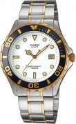 Pánské hodinky Casio MTD-1037G-7A