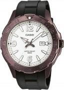 Pánské hodinky Casio MTD-1073-7A