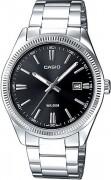 Pánské hodinky Casio MTP-1302D-1A1