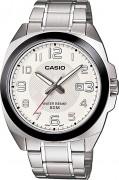 Pánské hodinky Casio MTP-1340D-7A