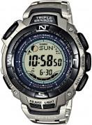 Pánské hodinky Casio PRW-1500T-7