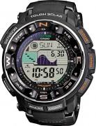 Pánské hodinky Casio PRW-2500-1E