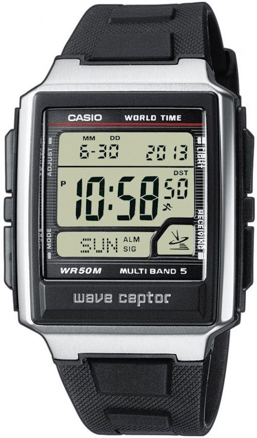 Casio WV-59E-1A