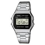 Pánské hodinky Casio  A158-1