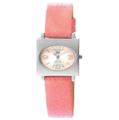 Dámské hodinky Q479-324