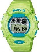 Dámské hodinky Casio BG-1006SA-3