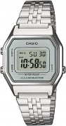 Dámské hodinky Casio LA-680A-7