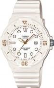 Dámské hodinky Casio LRW-200H-7E2