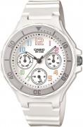 Dámské hodinky Casio LRW-250H-7B