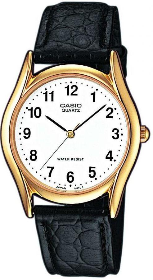 Dámské hodinky Casio LTP-1154Q-7B 7d8b129c2e