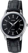 Dámské hodinky Casio LTP-1303L-1A