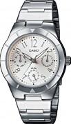 Dámské hodinky Casio LTP-2069D-7A2