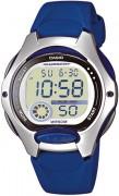 Dámské hodinky Casio LW-200-2A