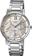 Dámské  hodinky Casio SHE-3028D-7A