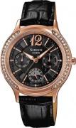 Dámské hodinky Casio SHE-3030GL-5A