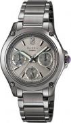 Dámské hodinky Casio SHE-3502BD-8A