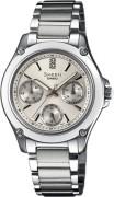 Dámské hodinky Casio SHE-3502D-7A