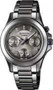 Dámské hodinky Casio SHE-3503D-8A
