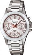 Dámské hodinky Casio SHE-3503SG-7A