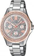 Dámské hodinky Casio SHE-3504SG-7A