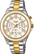 Dámské hodinky Casio SHE-3507SG-7A
