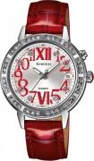 Dámské hodinky Casio SHE-4031L-7A1