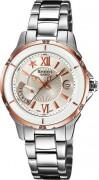 Dámské hodinky Casio SHE-4505SG-7A