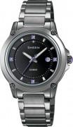 Dámské  hodinky Casio SHE-4507BD-1A