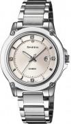 Dámské hodinky Casio SHE-4507D-7A
