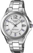 Dámské hodinky Casio SHE-4508SDB-7A