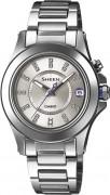 Dámské hodinky Casio SHE-4509D-7A